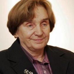 SSN Maria Teresa Romer