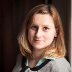 Anna Pawelec