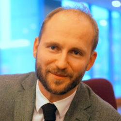 Arkadiusz Siechowicz
