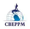 CBEPPM