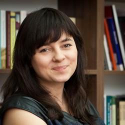 Paulina Brzozowska