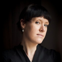 Teresa Aleksandra Dębowczyk