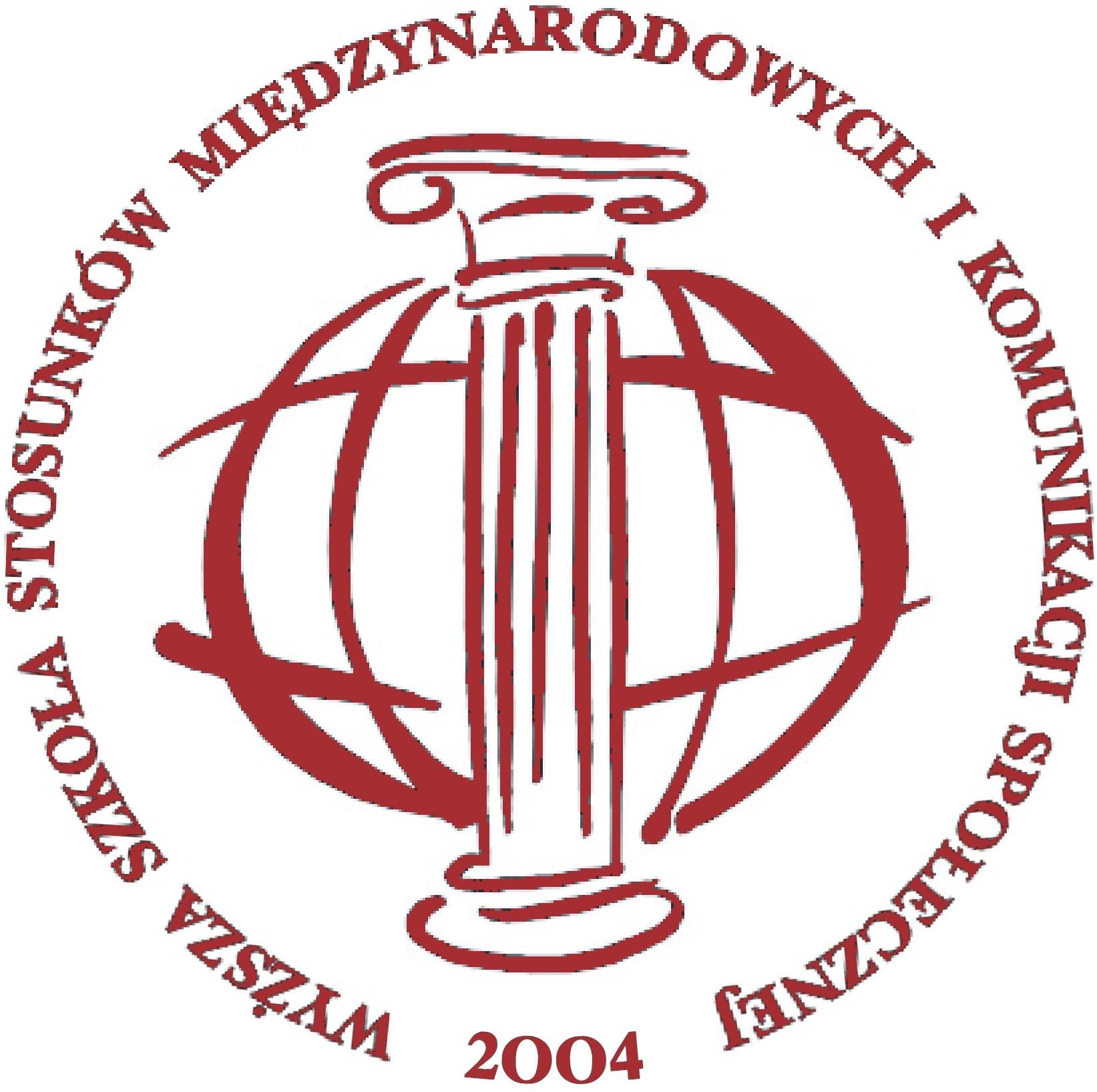 wyższa szkoła stosunków międzynarodowych w chełmie