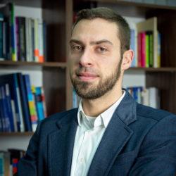 Aliaksei Shulha