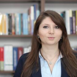 Małgorzata Nowakowska