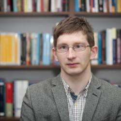 Damian Buczek
