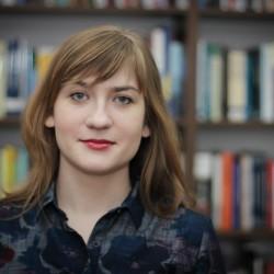 Dr Izabela Leraczyk
