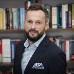 Daniel Cetlicer