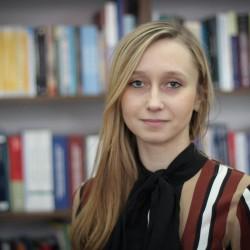 Sylwia Paduchowska