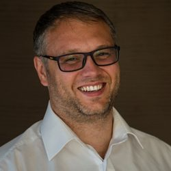 Adw. Marek Siudowski