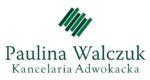 Kancelaria adwokacka Paulina Walczuk